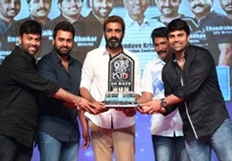 Raju Gari Gadhi 50 Days Celebrations Photos