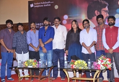 Maalai Nerathu Mayakkam Movie Press Meet