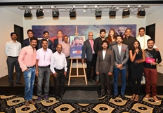 Tharkappu Trailer Launch In Malaysia
