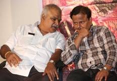 Anekudu Success Meet
