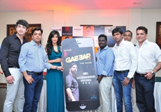 Gabber Is Back 3D Game Launch