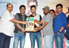 Columbus Platinum Disc Function