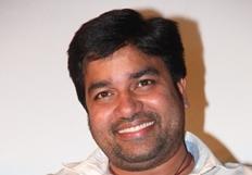 Masala Padam Movie Audio Launch