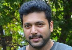 Thani Oruvan movie success meet