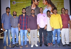 Bruce Lee 2 Press Meet Stills