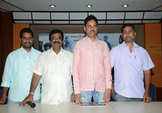 Pandem Kollu Date Press Meet
