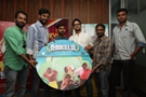 Kallappadam Audio Launch Images