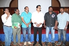 Sandamarutham Success Meet Stills