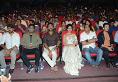 24 Telugu Audio Launch Photos