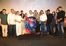 24 Movie Audio Launch Photos