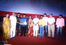 Unnodu Ka Movie Audio Launch Photos