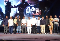 Dhruv Movie Audio Launch