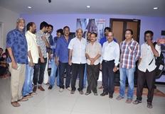 Malupu Movie Directors Show Photos