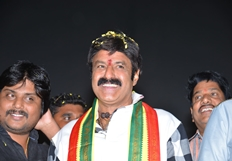 Dictator Success Tour Photos