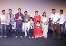Sethupathi Movie Audio Launch