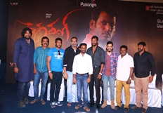 Kathakali Movie Press Meet