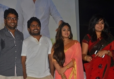 Raja Manthiri Movie Press Meet Photos