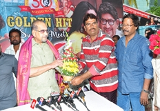 Sri Sri Success Meet