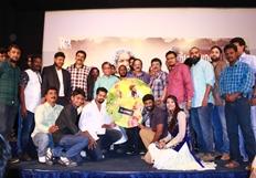 Thittivasal Movie Audio Launch Photos