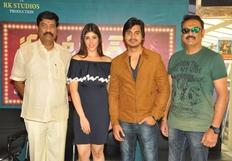 Guntur Talkies 2 Movie Opening Photos