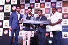 Premier Futsal India Press Conference Photos
