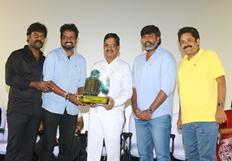 Dharmadurai 100 Day Celebrations Photos