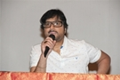 Actor Karthik Press Meet Photos