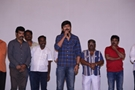 Director Union Association Felicitated Manithan Team Photos