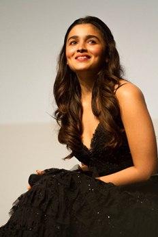 Celebrities at International film festival in Goa