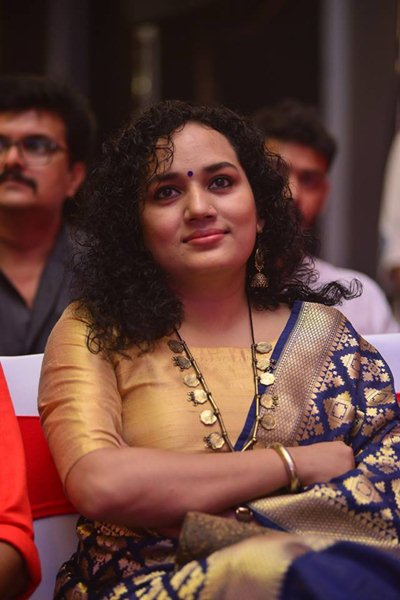 Malayalam movie villain audio launchmalayalam event x altavistaventures Gallery