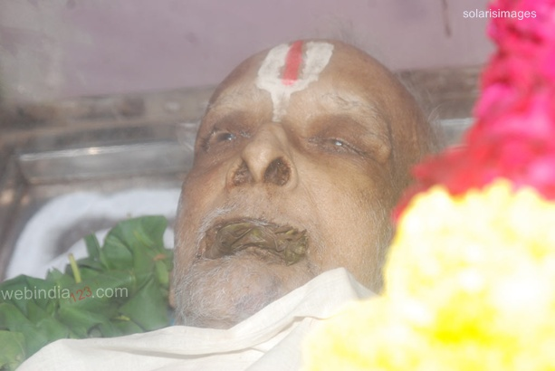 Comedy Actor Loose Mohan Passed Away - Stills ,Tamil Event