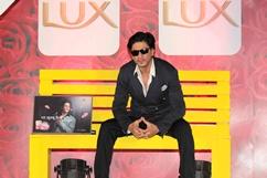 LUX Chennai Express Contest Event - Stills