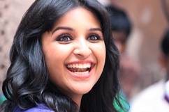 Parineeti, Sushant's Shuddh Desi Romance at Mehrangarh Fort - Stills