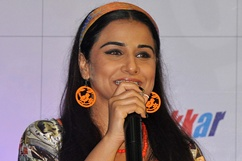 Promotion of movie Ghanchakkar Stills