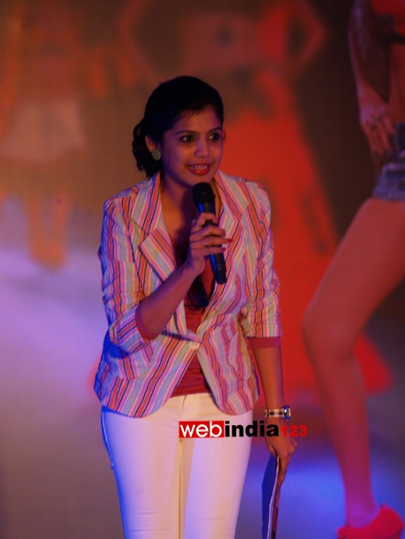 Sherlyn chopras first malayalam movie bad girls launch held at x altavistaventures Image collections