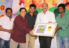 Varutha Patadha Valipar Sangam 100 days Cellabiration Function Stills