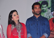 Vichakshana Movie Audio Launch - Stills
