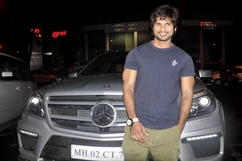 Wrap-up party of film Phata Poster Nikla Hero - Stills