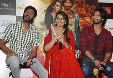 Reliance Digital promote R.... Rajkumar - Stills