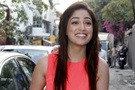 Yami Gautam launches Femina Salon & Spa Magazine - stills