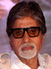 Shah Rukh, Aamir, Salman, Karan pushed Indian cinema globally: Big B