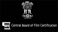The CBFC and censorship in cinema