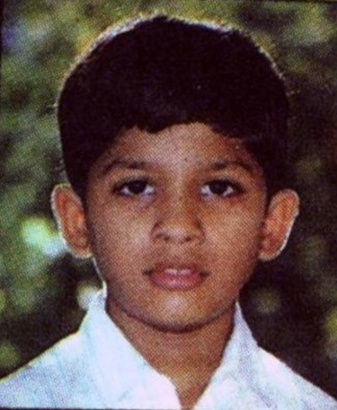 Telugu Actor Allu Arjun