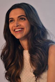 The 10 Best Films of Deepika Padukone