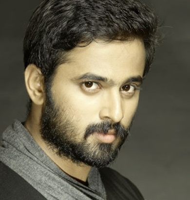 Promising Actors From Malayalam Film Industry