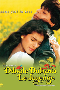 Top Bollywood Romantic Movies Of All Times