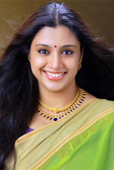 Malayalali Actress who settled in Their Peak Time