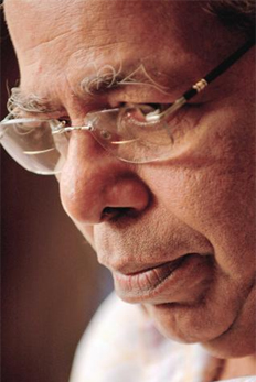 Memorable roles of Actor Thilakan
