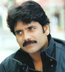 Not Floating Any New Entertainment Channel Nagarjuna