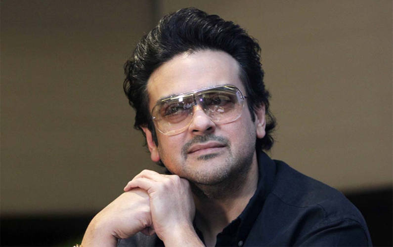 Eid doesn't just belong to you: Adnan Sami to Pakistani